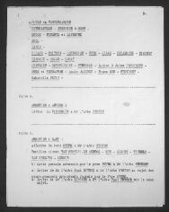 Thumbnail van scan 510_2031_000_00101_000_0_0003