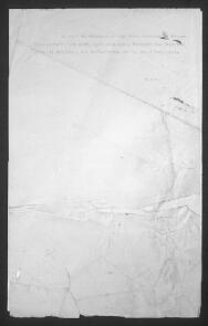 Thumbnail van scan 510_2031_000_00113_000_0_0003