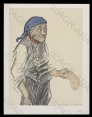 Thumbnail van scan 510_2493_000_01070_000_0_0001