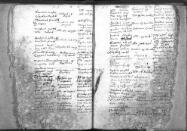 Thumbnail van scan 515_5000_000_00914_000_0_0030_r