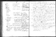 Thumbnail van scan 515_5000_000_00921_000_0_0113