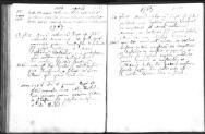 Thumbnail van scan 515_5000_000_00921_000_0_0123