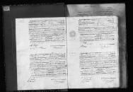Thumbnail van scan 515_9997_997_71053_002_0_0002