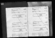 Thumbnail van scan 515_9997_997_71053_002_0_0006