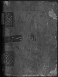 Thumbnail van scan 516_0504_000_00010_000_0_0001