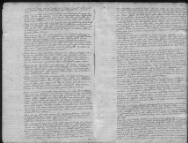 Thumbnail van scan 516_0504_000_00101_000_0_0003