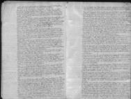 Thumbnail van scan 516_0504_000_00101_000_0_0004