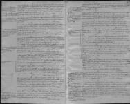 Thumbnail van scan 516_0504_000_00113_000_0_0002