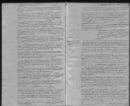 Thumbnail van scan 516_0504_000_00115_000_0_0005