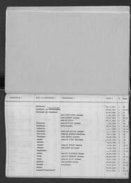 Thumbnail van scan 517_0901_000_00013_000_0_0161