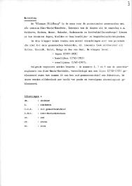 Thumbnail van scan 517_0901_000_00120_000_A_0003