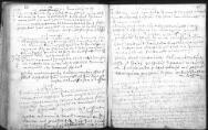 Thumbnail van scan 518_0326_000_00001_000_B_0115