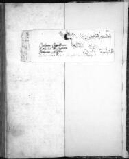 Thumbnail van scan 518_0341_000_00004_000_B_0291