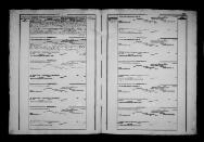 Thumbnail van scan 518_9999_999_1809921_000_0_0009