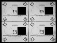 Thumbnail van scan 518_9999_999_2361856_000_0_0899