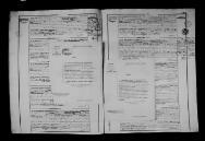 Thumbnail van scan 518_9999_999_2361893_000_0_0008