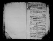Thumbnail van scan 518_9999_999_698324_000_0_0382
