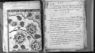 Thumbnail van scan 525_0394_000_00189_000_A_0083