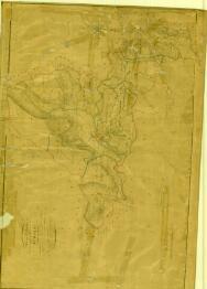 Thumbnail van scan 550_0001_000_05173_000_0_0002